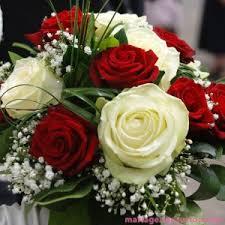 fleur de mariage fleurs pour mariage map titecagne