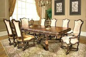 italian living room set italian living room set dining room furniture amazing dining table