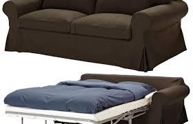sofa ikea black sofa life ikea furniture sofas u201a striking