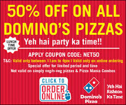 jobs at domino s pizza 50 off online order andrew796 s soup