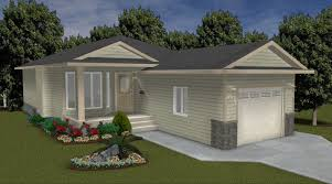 narrow lot houses house plans for narrow lots and this front 800x446 high