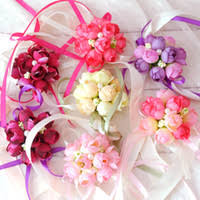 cheap corsages wholesale corsages for prom buy cheap corsages for prom from