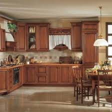 Solid Wood Kitchen Cabinets Made In Usa Kitchen Cabinet Design Solid Wood Kitchen Cabinets Made In Usa