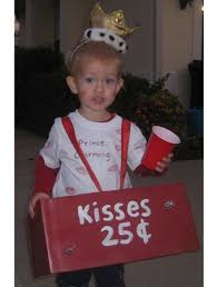 Halloween Costume Ideas Baby Boy 292 Halloween Costumes Images Halloween Ideas