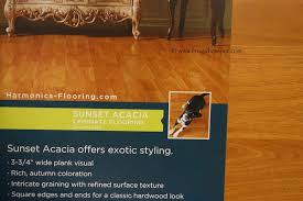 harmonics golden aspen laminate flooring reviews carpet vidalondon