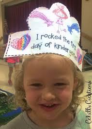best 25 kindergarten day ideas on days of