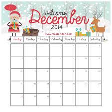 printable desk calendar december 2014 29 images of december 2013 printable calendars template pdf