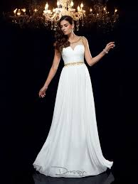 discount designer prom dresses near me affordable prom gowns
