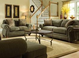 Raymour And Flanigan Living Room by Stylish Ideas Raymour Flanigan Living Room Sets Classy Idea