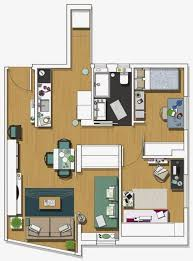 layouts of houses 181 best projeto decoraçao images on pinterest good ideas