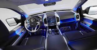 ford raptor interior 2017 raptor dash pinterest the 2017 ford truck interior raptor dash