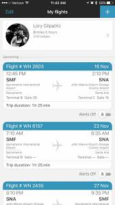 7 Apps To Help Organize Your Life by Five Best Flight Tracking Apps For Iphone Imore