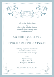 Create Marriage Invitation Card Free Interesting Sample Of Invitation Cards 87 In Create Invitation
