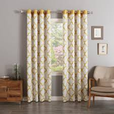 95 Inch Curtains Decor 108 Inch Curtains For Your Window Covering U2014 Cafe1905 Com