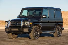 mercedes truck 2013 2013 mercedes g class reviews and rating motor trend