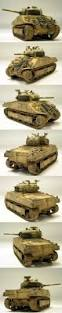 jeep tank military 91 best american ww ii armor images on pinterest scale models