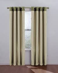 Eclipse Blackout Curtain Liner Interior House Windows With Eclipse Blackout Curtains