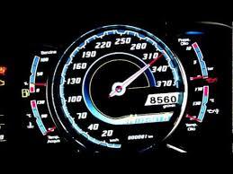 top speed lamborghini egoista lamborghini egoista top speed