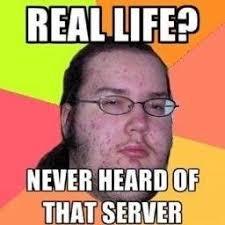 Gamer Memes - dank gaming memes dankgaming0 twitter