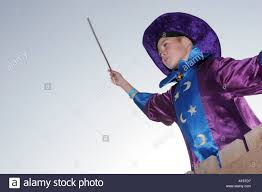 childrens wizard costume childrens jumbo face wizard costume for boys girls halloween no
