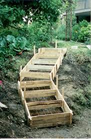 treppe betonieren eingangstreppe selber bauen