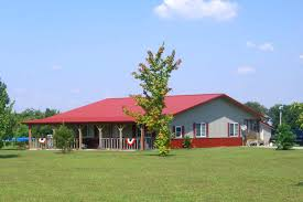Modern Nice Design The Merwis Pole Barn Home Can Decor With