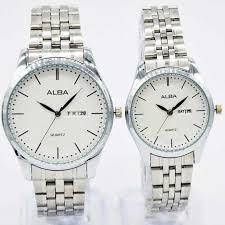 Jam Tangan Alba jam tangan alba iii