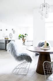 Modern Furniture Los Angeles Ca Interior Living Room Los Angeles California Duplex Decoration