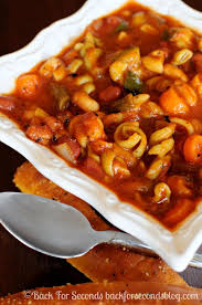traditional italian minestrone soup u2013 best healthy vegetarian diet
