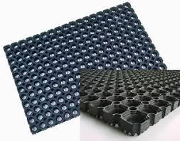 tappeti esterno zerbino gomma esterno tappeto pulizia casa ufficio magazzino ebay