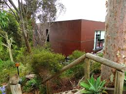 Green Homes Designs by Adelaide U0027s Most Unusual Houses Adelaide
