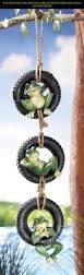 best 25 tire frog ideas on pinterest tire planters van tyres