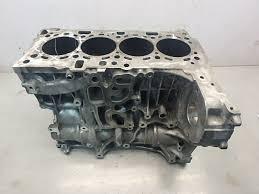 2 0 bmw engine engine block defekt bmw 5er f10 f11 520d 2 0 diesel n47d20c ebay