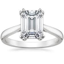 Wedding Ring Styles by 163 Best Wedding Rings Images On Pinterest Perfect Engagement