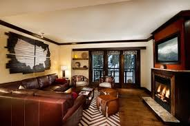 wall design ideas luxurious wall usa living room