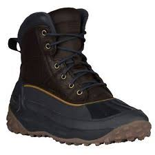 s all weather boots size 12 boots in brand nike product line air 12 ebay