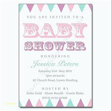 2nd baby shower second baby shower invitation ideas meichu2017 me