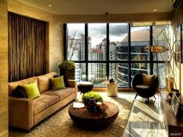 Best Psychotherapy Office Ideas Images On Pinterest Office - Interior design apartment living room