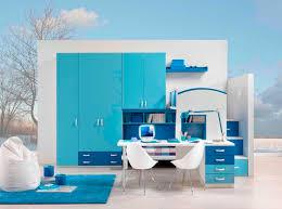 chambre moderne ado indogate com cuisine moderne jaune