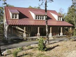 country cabin floor plans summer place hwbdo62969 country from builderhouseplans com