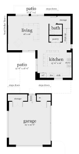 house plans 1 sand dollar house plan tyree house plans