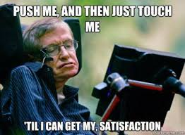 Stephen Hawking Meme - stephen hawking memes quotes