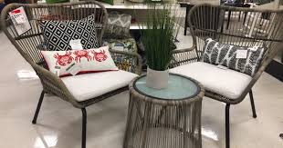 Patio Furniture Target Clearance Stunning Design Patio Furniture Target Clearance Canada Tx