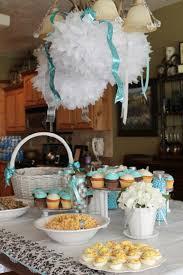 115 Best Bridal Shower Images On Pinterest Kitchen Bridal
