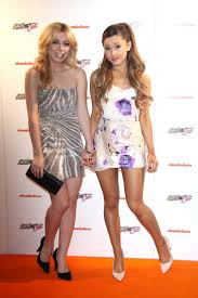 ariana grande costumes for halloween 444 best ariana grande images on pinterest moonlight ariana