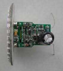 Esszimmerlampen Hornbach Led Lampe Blinkt Nur Noch 230v Mikrocontroller Net