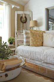 cottage style daybeds oliviasz com home design decorating