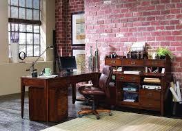 Home Office Furniture Orange County Ca Home Office Furniture Orange County Ca Interior Home Design Ideas