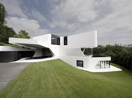 best small house designs in the world white best small house designs in the world small houses best