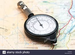 Measure Distance On Map Measure The Wheel Stock Photos U0026 Measure The Wheel Stock Images
